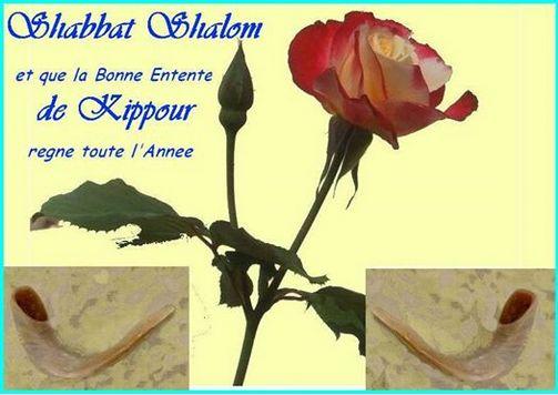 Shabbat_Shalom_Kippour